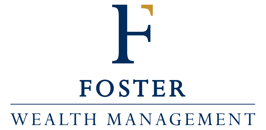 Foster-Wealth-Web-Logo-127